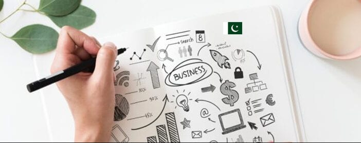 Tips To Do Real Estate Business In Pakistan