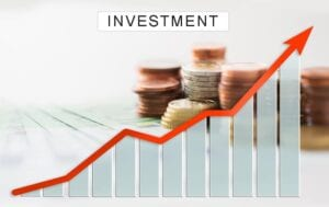 Where to Invest Small Amounts of Money in Pakistan